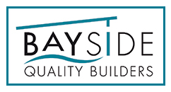 baysidequalitybuilders.com.au Logo